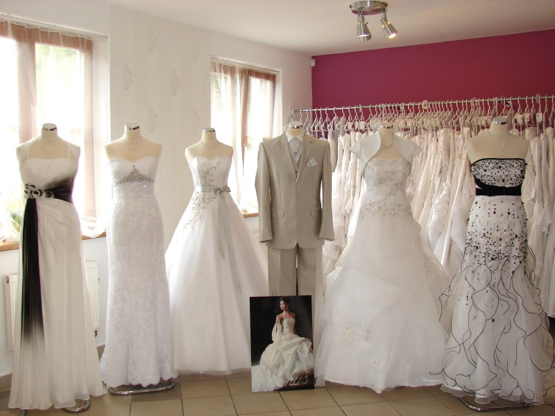 Svatebni Salon Venesis Trebic Vse Pro Svatby A Priprava Svatby Online