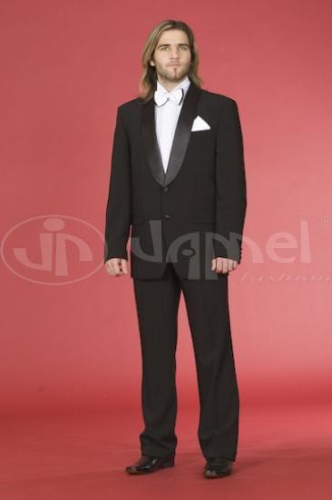 db5e74d09c4 Pánské obleky - Pánský smokin - Plesové šaty AKCE