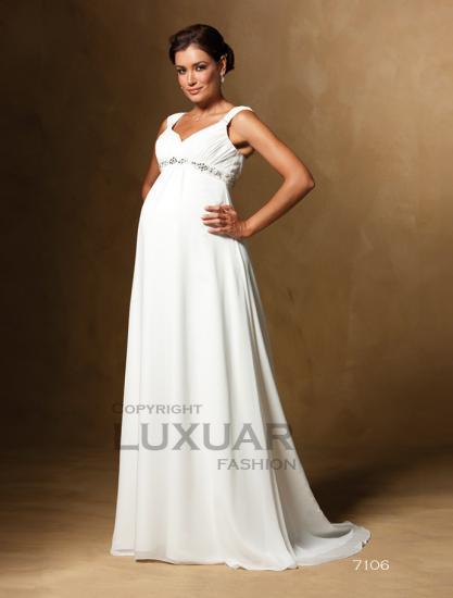 Svatební šaty - BEATRICE - Plesové šaty AKCE f20eccca1a