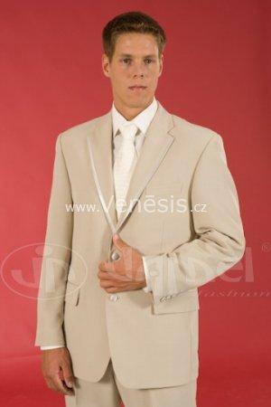 549e7c36db3 Pánské obleky - Plesové šaty AKCE