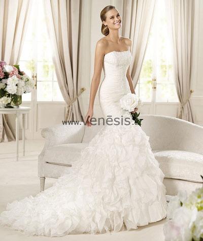 Svatební šaty denisse od venesis cf658ddeb22